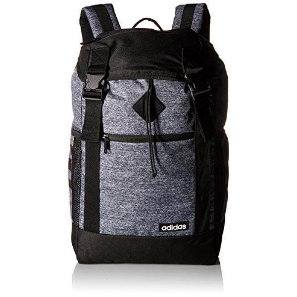 435812458a Adidas Laptop Bags 3 price in Malaysia - Best Adidas Laptop Bags 3 ...