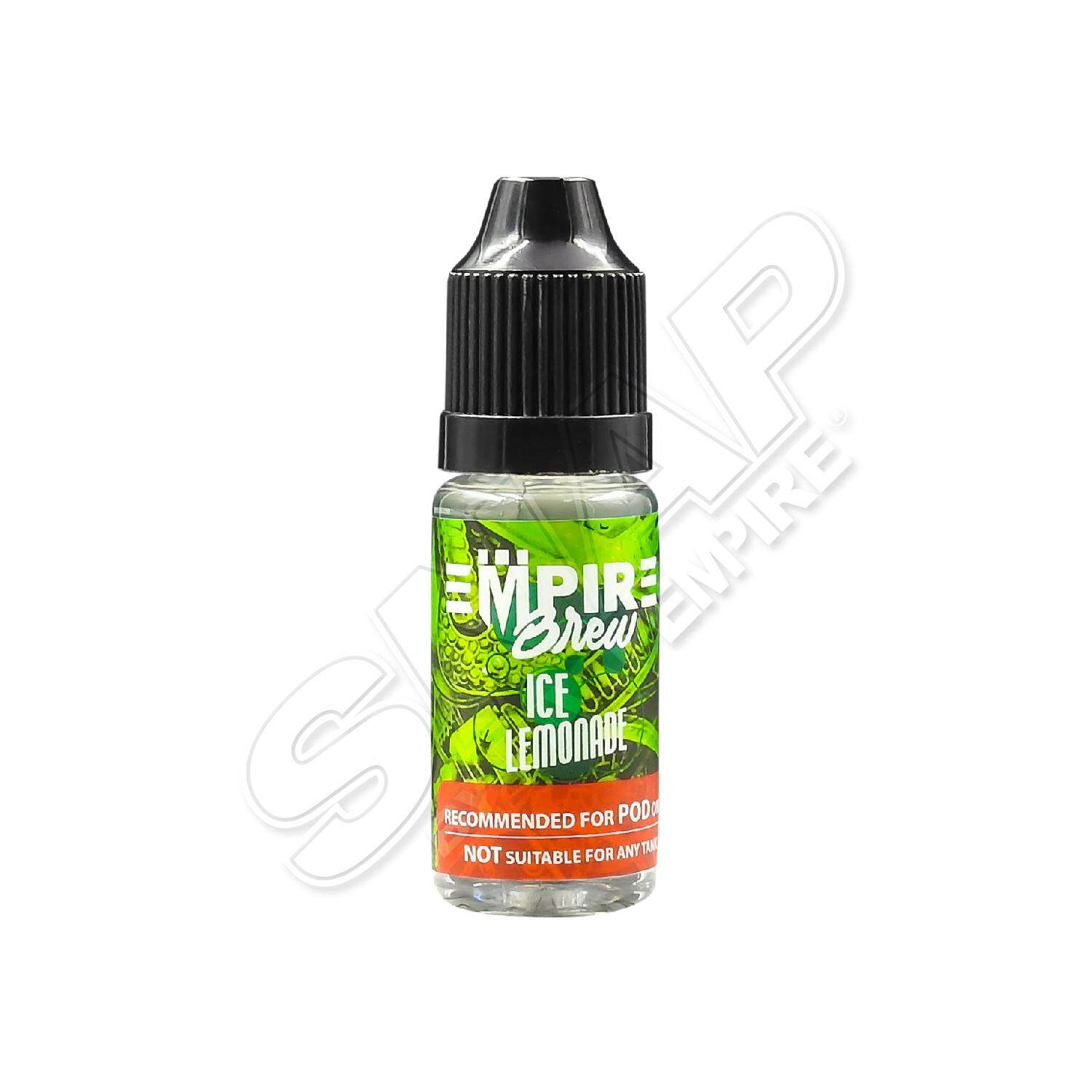 Electronic Cigarettes Accessories Best Price In Malaysia Ringgit Empire Brew Nic Salt Ice Lemonade 10ml
