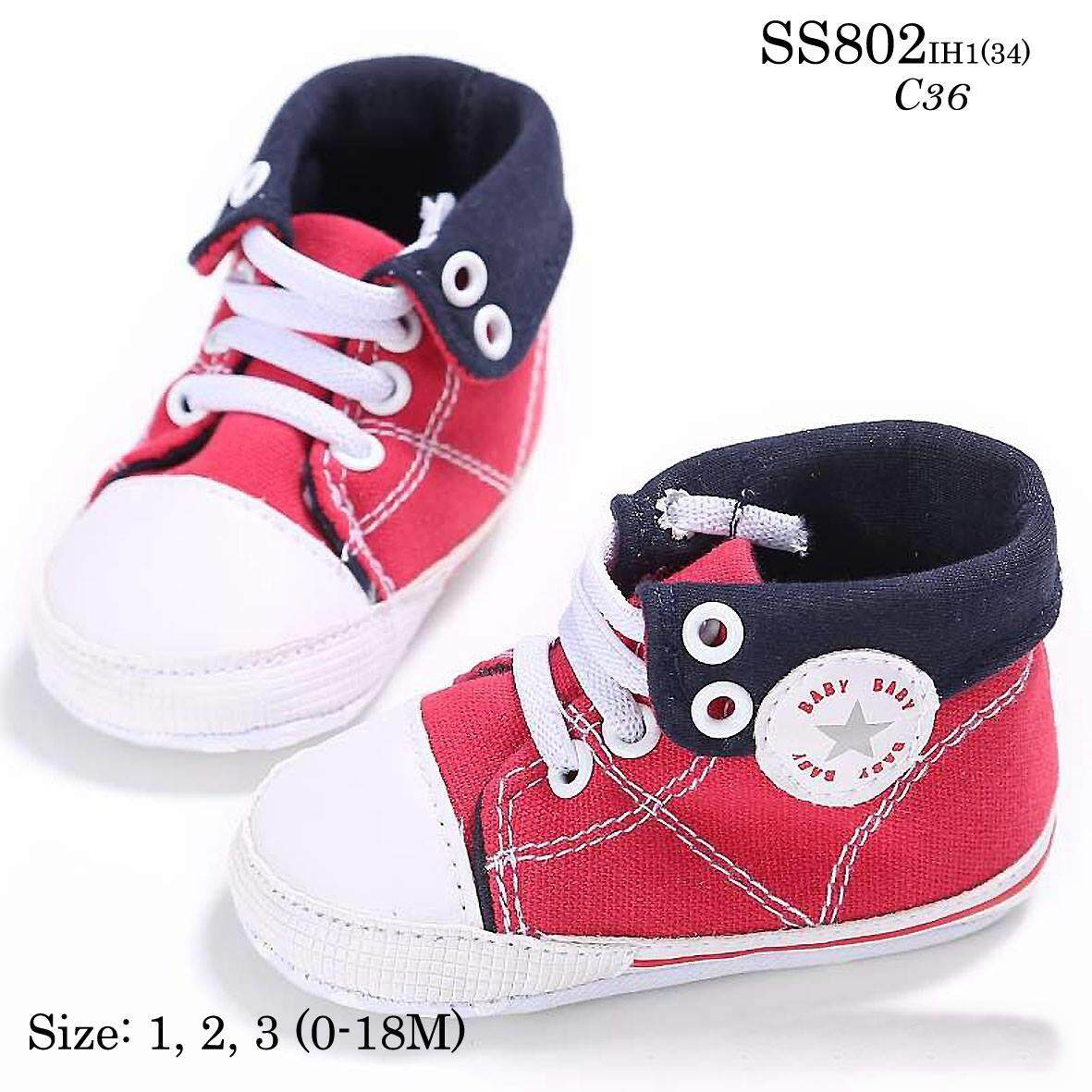 e6ef25138265 Converse Sneakers for the Best Price in Malaysia
