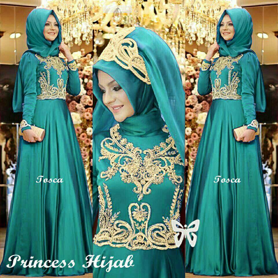 Muslimah Women Dresses With Best Price In Malaysia
