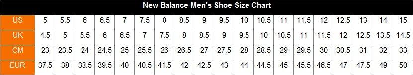 New Balance Men S Furon 2 0 Pro Ag Orange Tornado