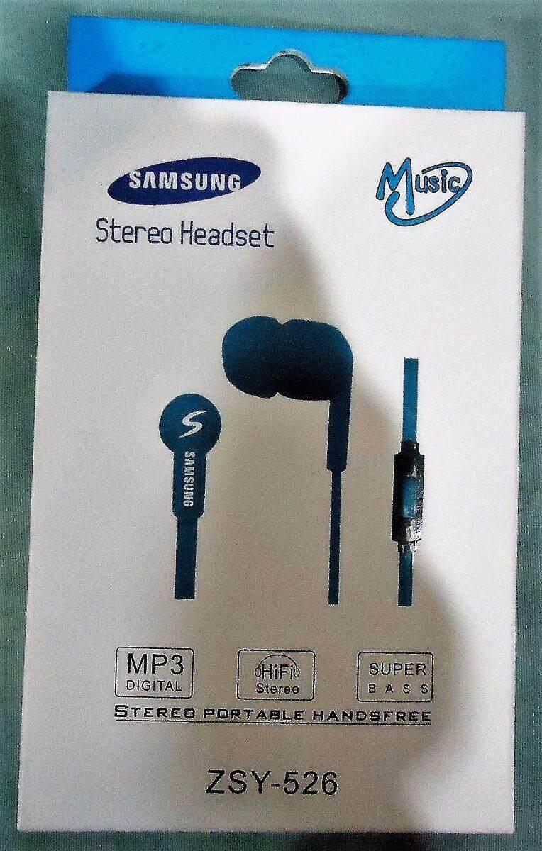 audifonos-samsung-originales-stereo-headset-D_NQ_NP_317325-MEC25427434214_032017-F.jpg