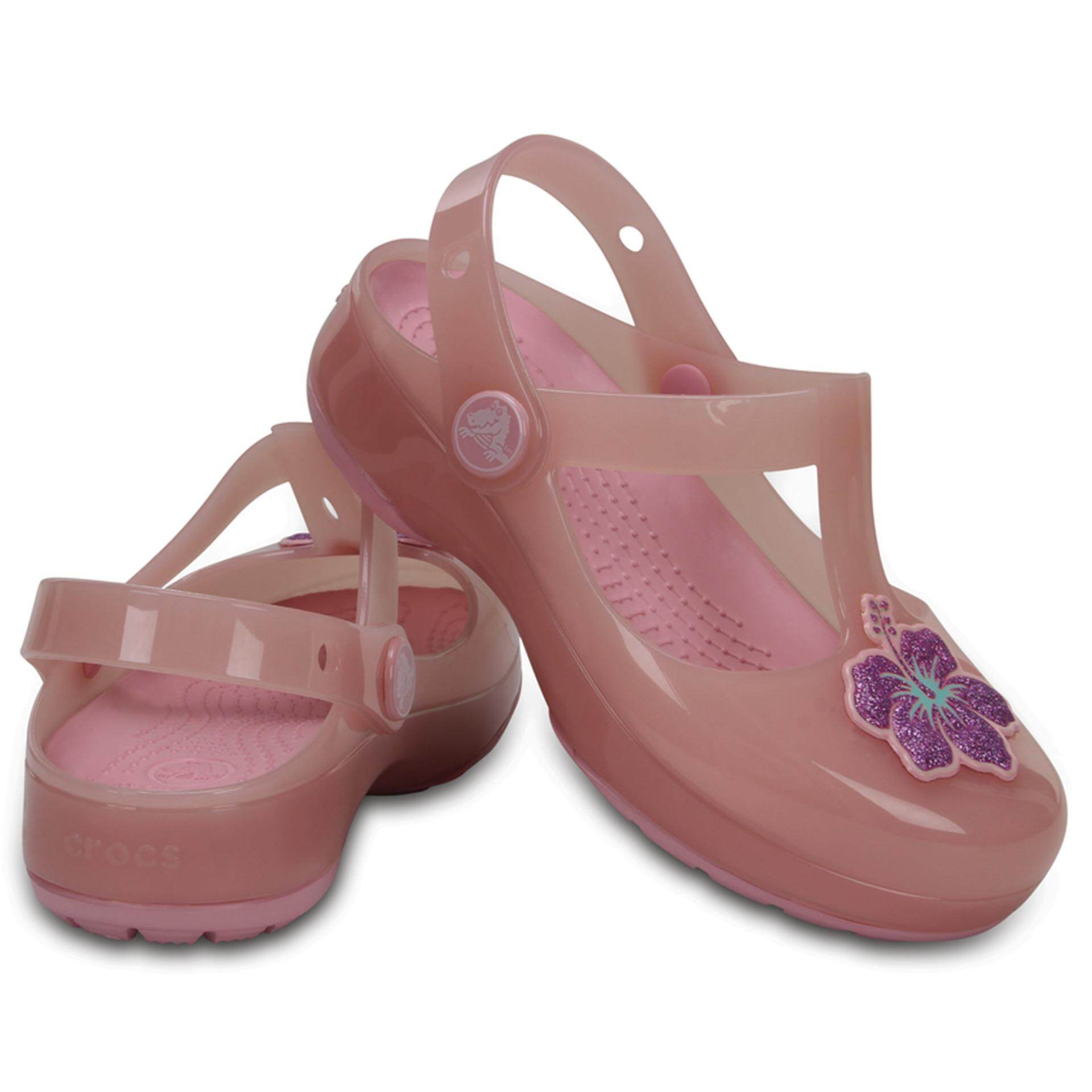 97fc6d99c CROCS Products for the Best Prices in Malaysia