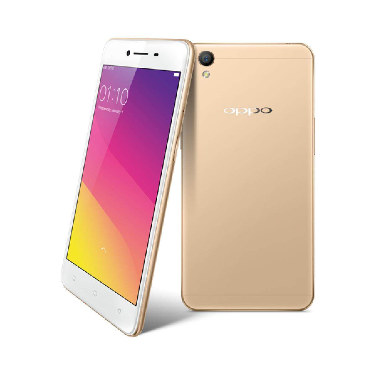 Best Oppo Mobiles Tablets Deals On Lazada Malaysia F1s 32gb Refurbished A37 2gb Ram 16gb Rom