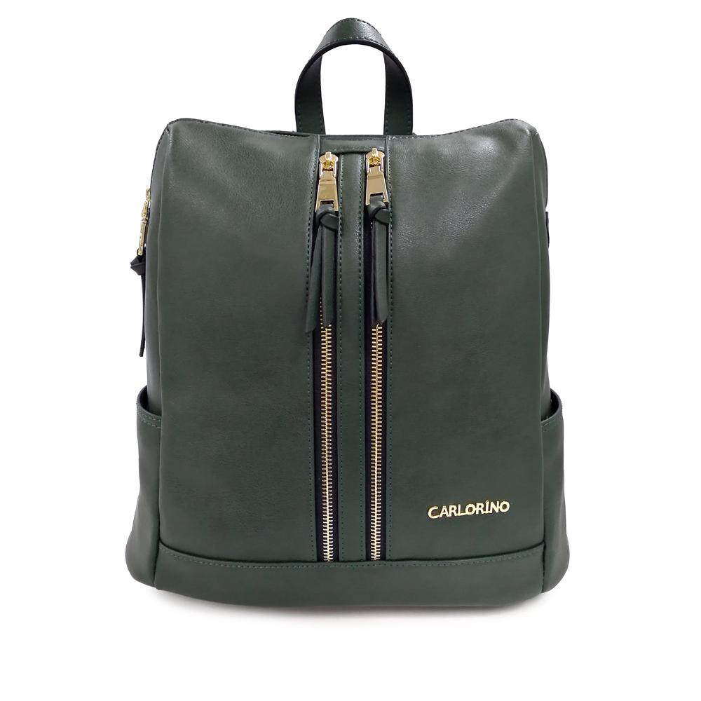 Great Carlo Rino Fashion Wear For The Best Prices In Malaysia Sepatu Sneakers Wanita D6010 White 0303943 001 Backpack