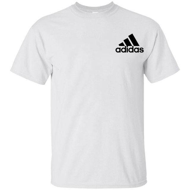 popular t-shirts for men for the best prices in malaysia
