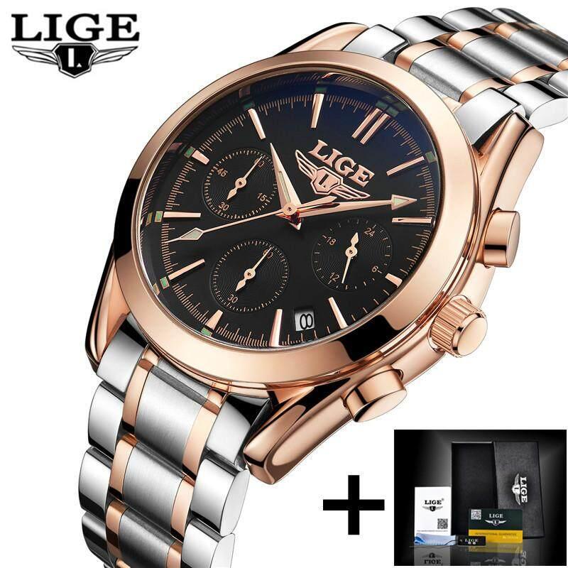 Shop Watches Deals | Lazada Malaysia -. Source · JAM TANGAN SPORT PRIA