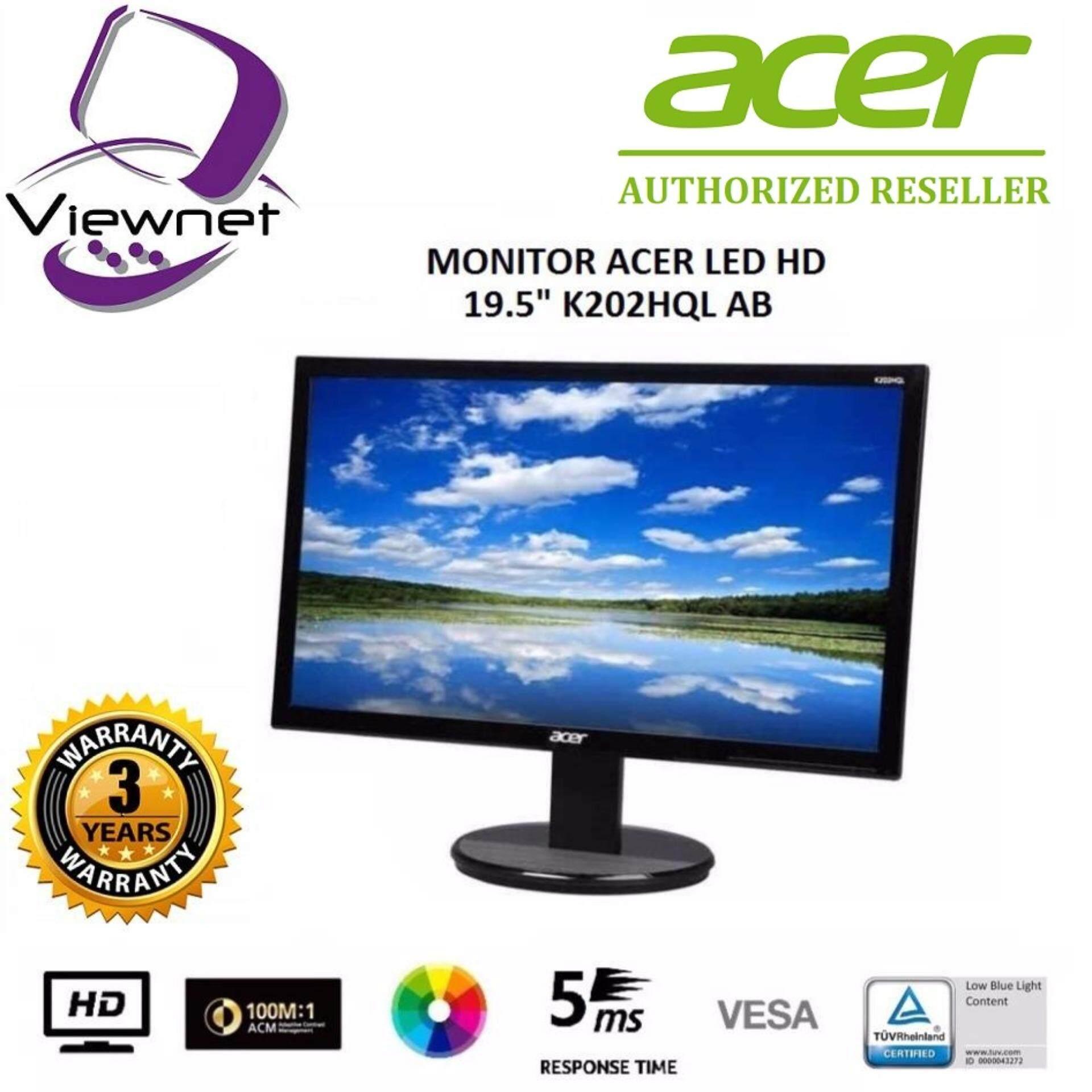 Sell Acer Ka221qbid 21 Cheapest Best Quality My Store Keyboard Aspire 4738 4738g 4738z 4738zg Myr 235