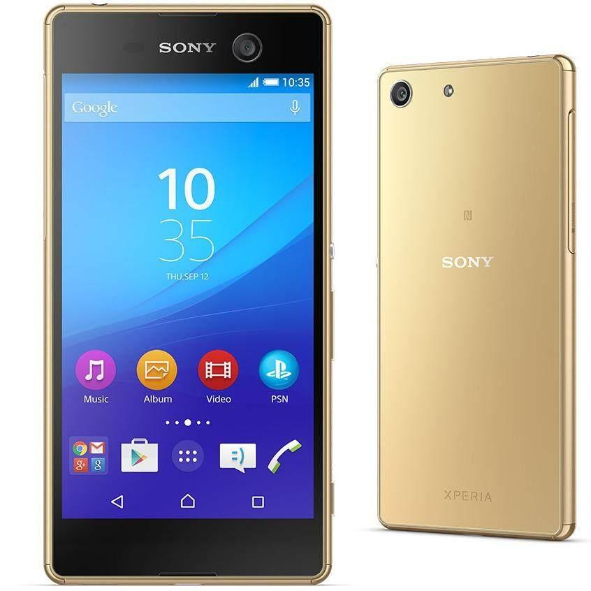 Refurbished Sony Xperia Z5 E6653 32GB
