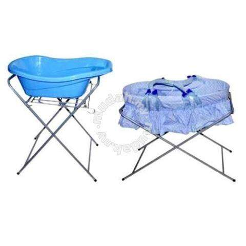 Babylove Baby Bathing Tubs Seats Price In Malaysia Best Babylove