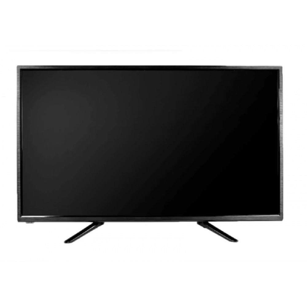 "Meck Digital TV HD LED - 32"" (MLT-3355)"