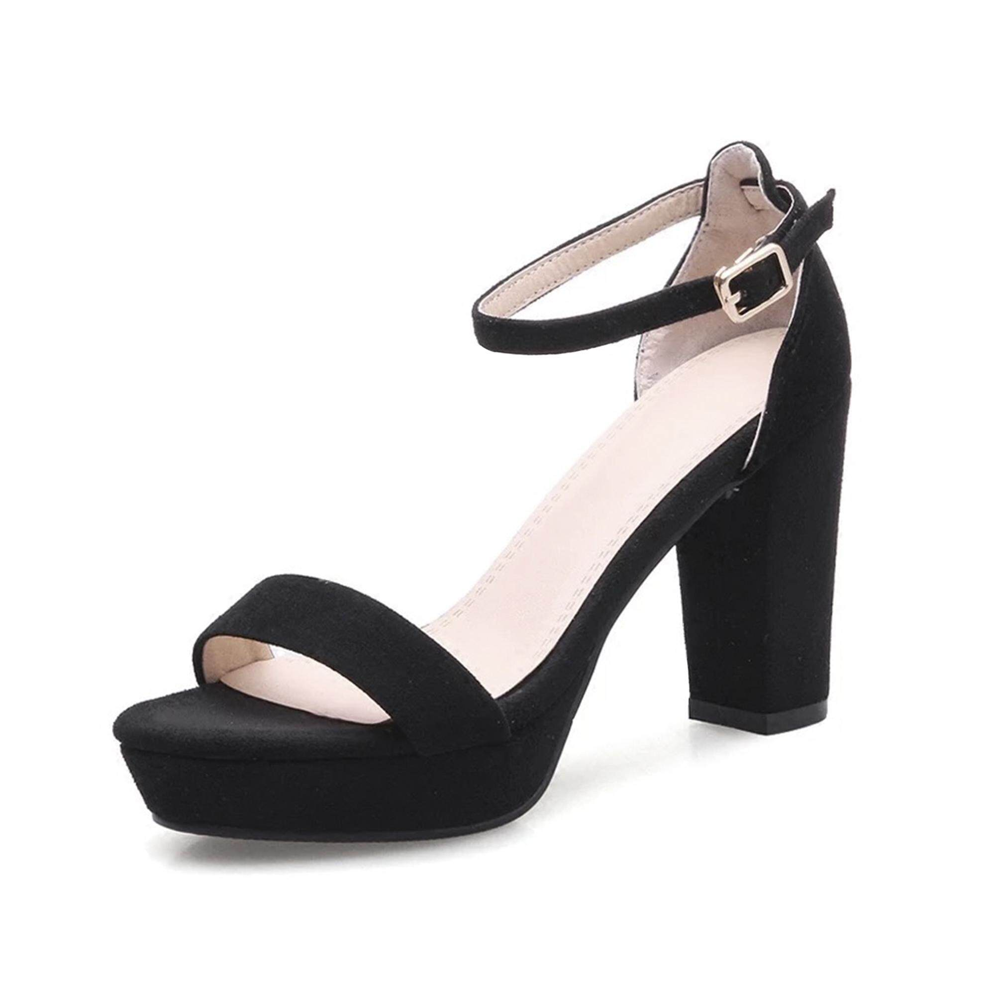 988c19a897 Women High Heels Sandals With Best Online Price In Malaysia