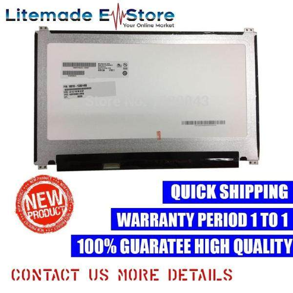 Replacement For Lenovo Thinkpad Edge 13 0196-24G 13.3 LCD LED Screen Panel Malaysia