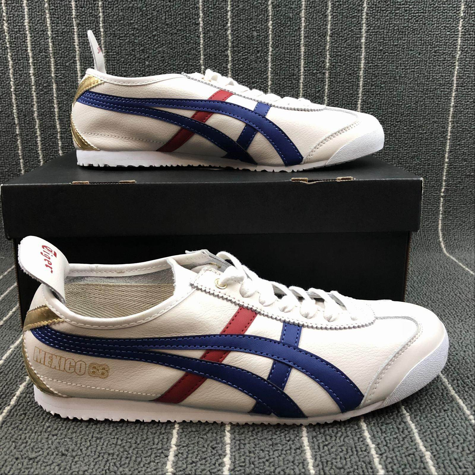 39a15960f22 Onitsuka Tiger Sports Shoes for the Best Prices in Malaysia