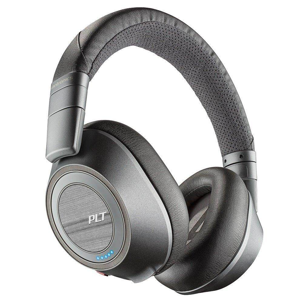926419507a2 Plantronics BackBeat PRO 2 Special Edition Wireless Noise Cancelling  Headphones - Special Edition Grey