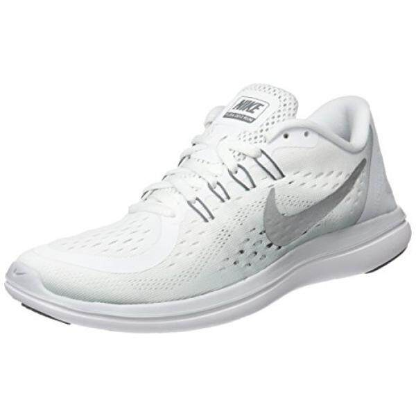 43dfc94018a50 Sneakers   Trainers for Women - Buy Womens Sneakers at best price in ...