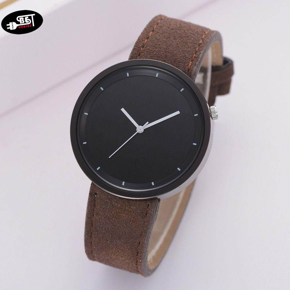 d9038137d77 Casual Watches for Women Online in Malaysia