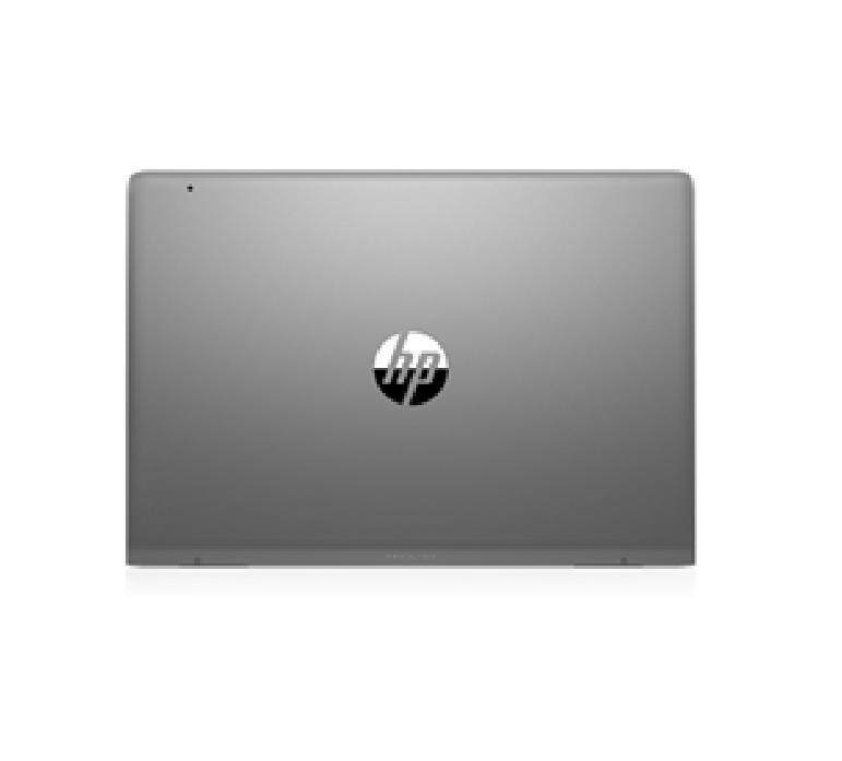 HP Pavilion 14-bf103TX (i5-8250U (1.6 GHz), 4GB DDR4 2400 (Max: 16GB), 1TB, 940MX (2GB GDDR5), 14 FHD, No ODD, Win 10, 1.63 kg, Mineral Silver, 2 Years Local On-/site Warranty by HP) Malaysia