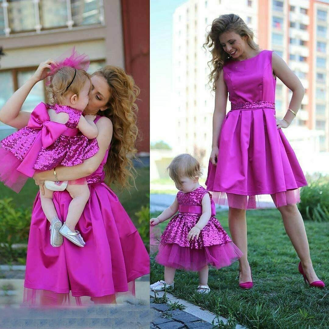 4d5a7773672d Product details of Kids Baby Girls Sequins Lace Dress Bowknot Party Wedding  Bridesmaid Dresses