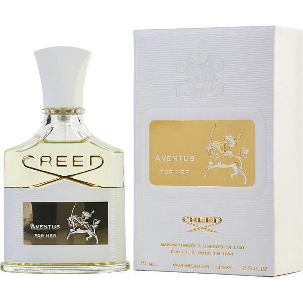 Creed Health Beauty Fragrances Price In Malaysia Best Creed