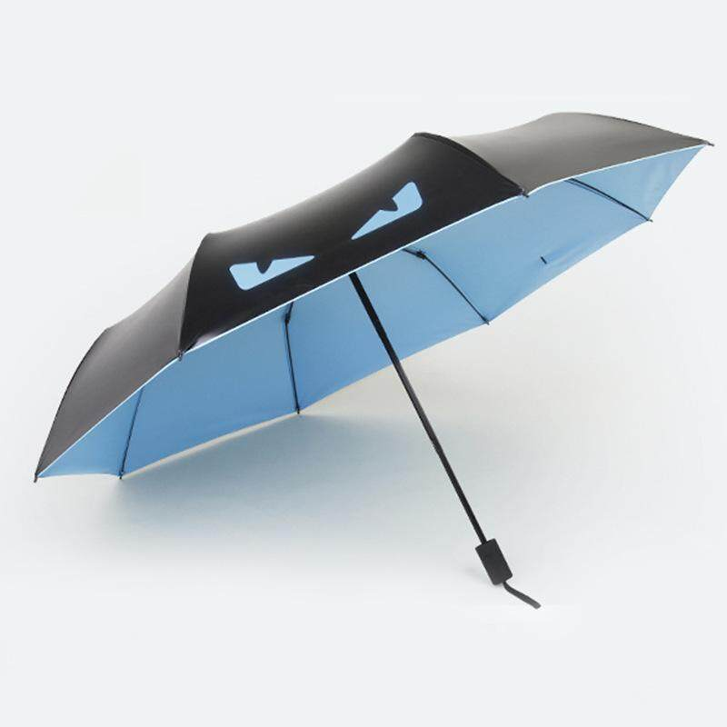 3748a6a300 OEM Boy's Umbrellas & Rainwear Accessories price in Malaysia - Best ...