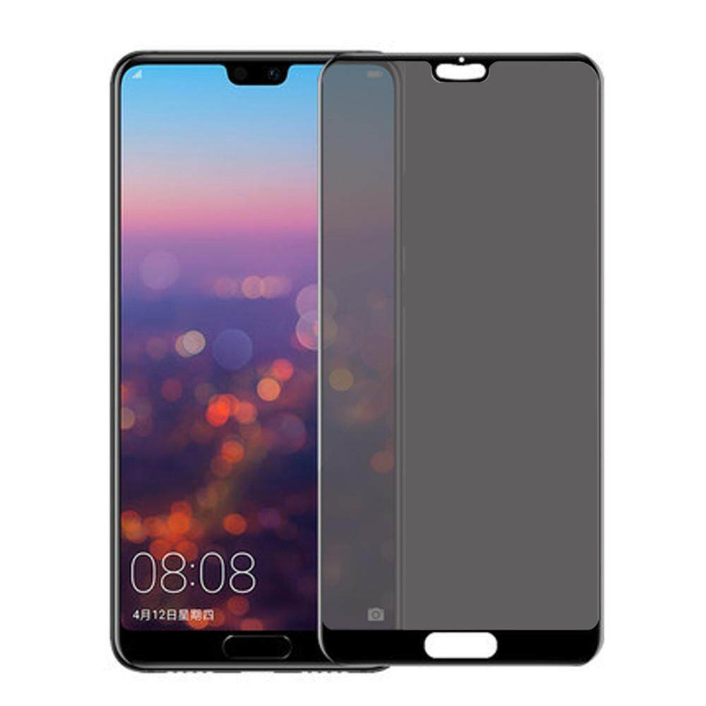 View Product · For HUAWEI P20 Pro Privacy Full Screen Protector Anti-Spy Tempered Glass