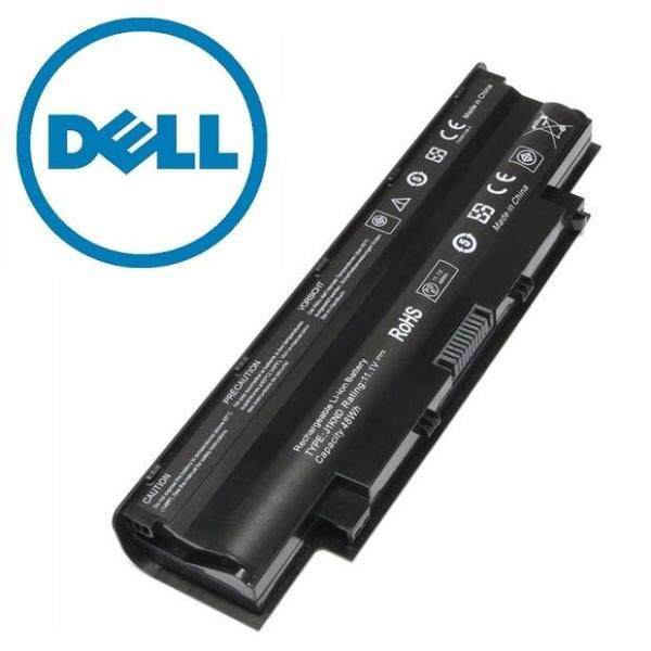 DELL J1KND Laptop Battery Malaysia