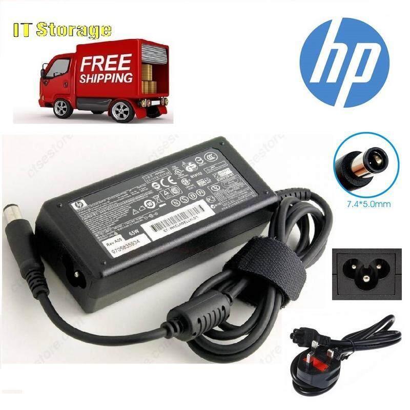 HP Elitebook 840 G1 Laptop Adapter Charger 185V 35A 7450mm