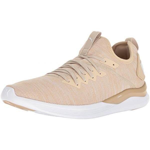 2156cda26fe Buy Puma Men s Sneakers at Best Price In Malaysia