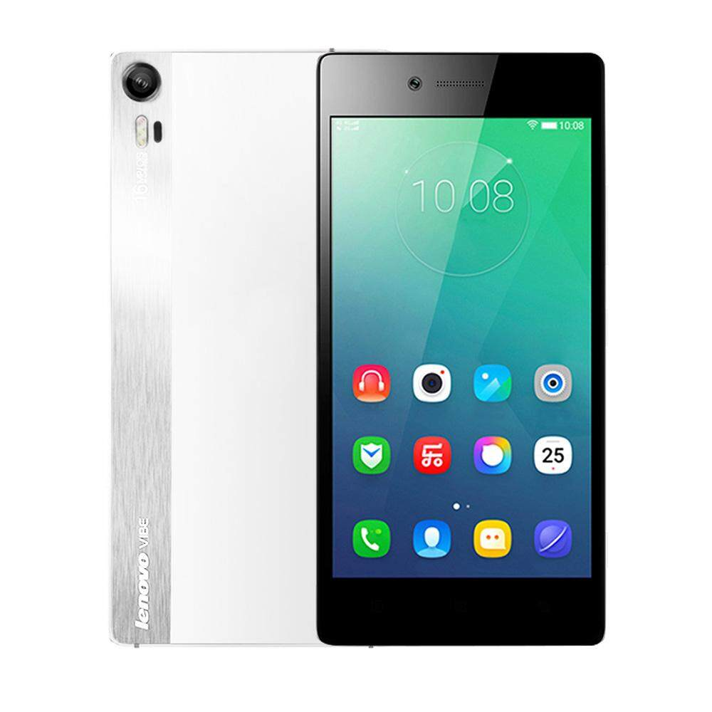 Shop Lenovo Mobiles Tablets Deals Lazada Malaysia Touchscreen A2020 Vibe C Ts Original Shot Z90 7 64bit 4g Fdd Lte Mobile Phone With 50