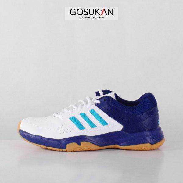 Adidas Men s Badminton Shoes price in Malaysia - Best Adidas Men s ... 06a4caa35
