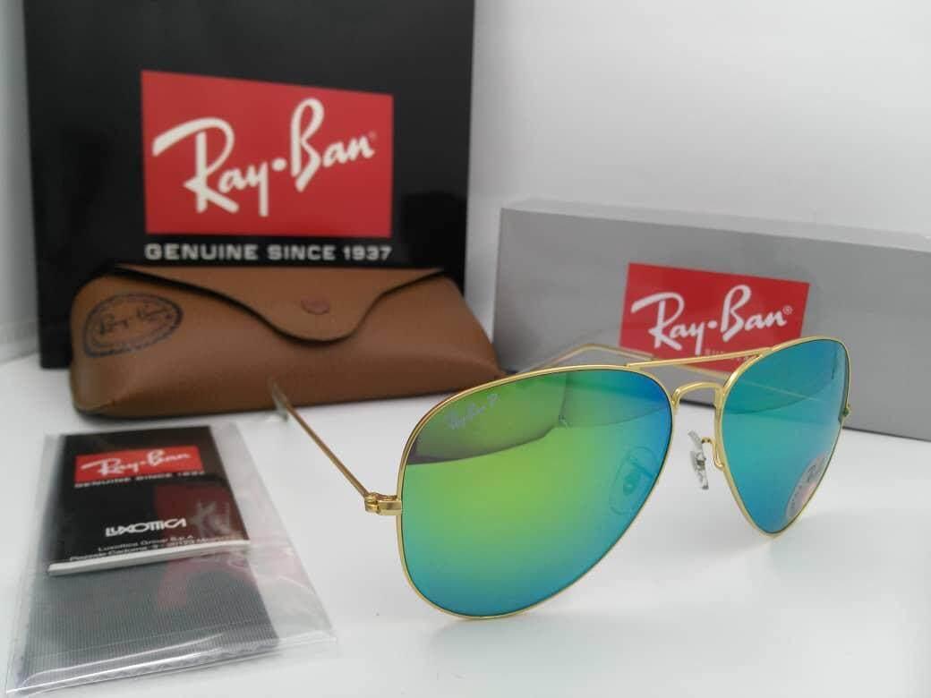 Men Sunglasses - Buy Men Sunglasses at Best Price in Malaysia  bf14102bbb6