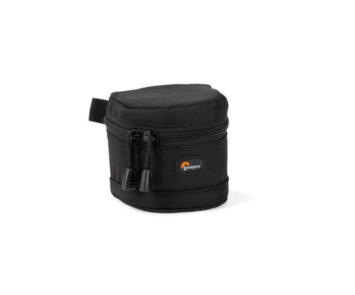 Sell Lowepro M Cheapest Best Quality My Store Streamline 250 Myr 199
