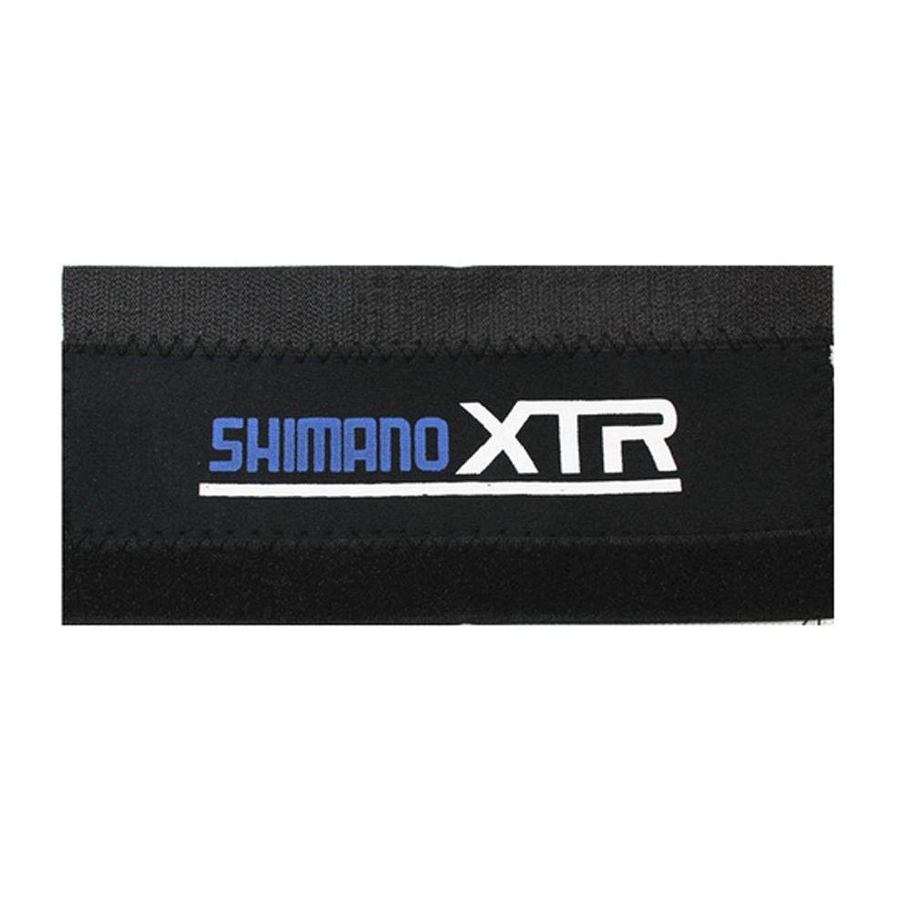 Chain Frame Protect Cover Universal Road Bicycle Mtb By Kimi Online Store.