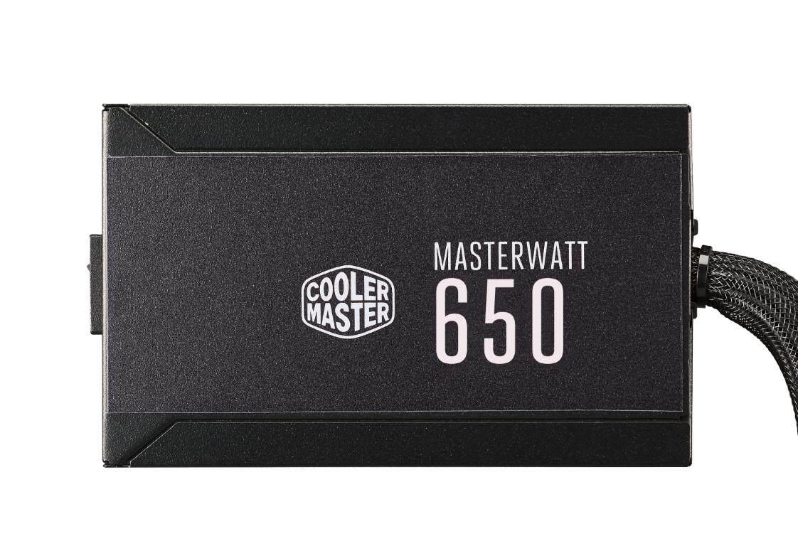 MasterWatt 650 - 01.png