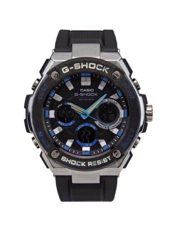 Casio G-Shock New Watch Malaysia