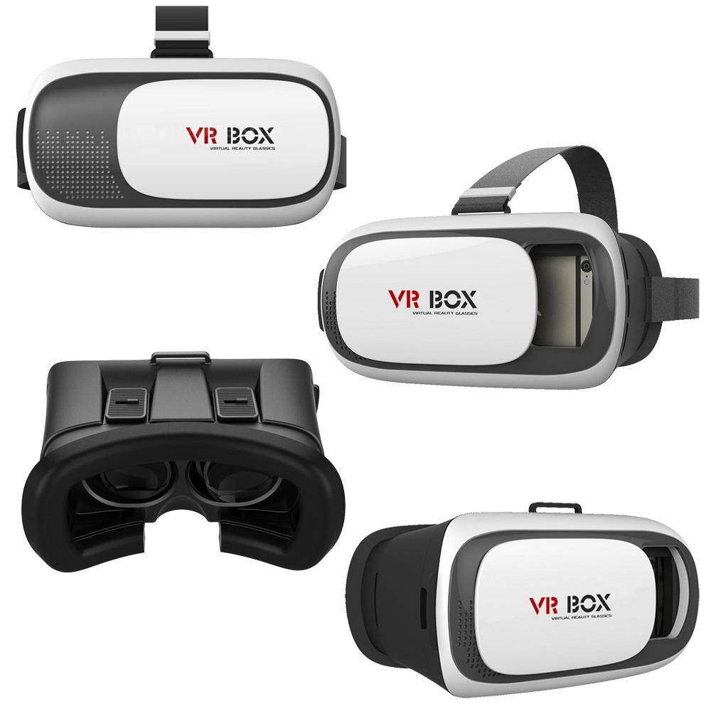 Shop Mobile Vr Buy Shop Mobile Vr At Best Price In Malaysia Www