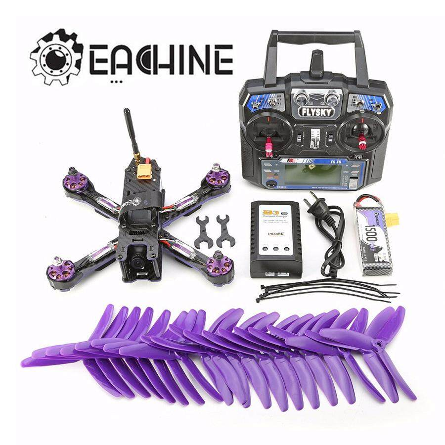 Eachine Buy At Best Price In Malaysia Prodvr Pro Dvr Mini Video Audio Recorder For Fpv Multicopters Wizard X220 Racing Rc Drone Blheli S F3 58g 48ch 200mw 700tvl Camera W