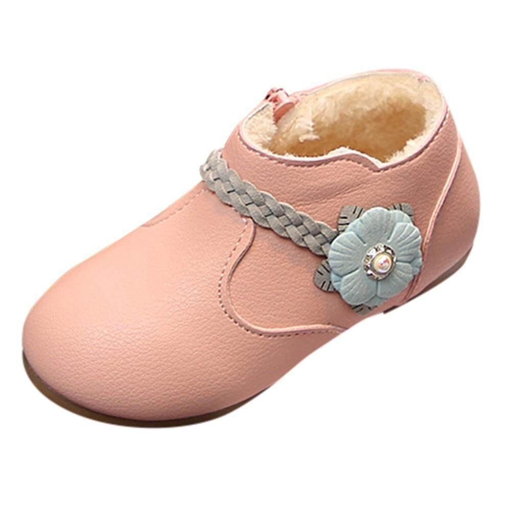 Girls  Formal Shoes - Buy Girls  Formal Shoes at Best Price in Malaysia  a3a06df885f6