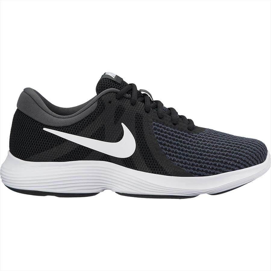 Nike Products Accessories At Best Price In Malaysia Lazada Sepatu Diadora Batminton Rally Revolution 4 Womens Running Shoe