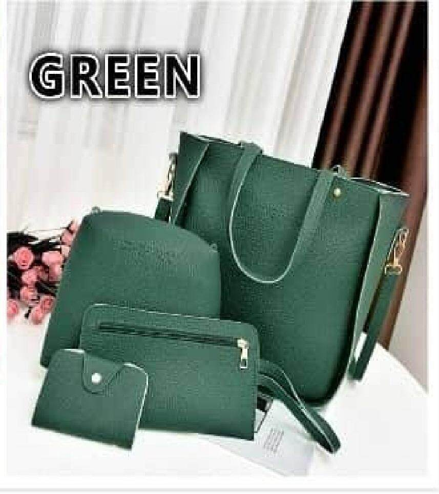 0a4d463b96 Latest Women s Bags Only on Lazada Malaysia!