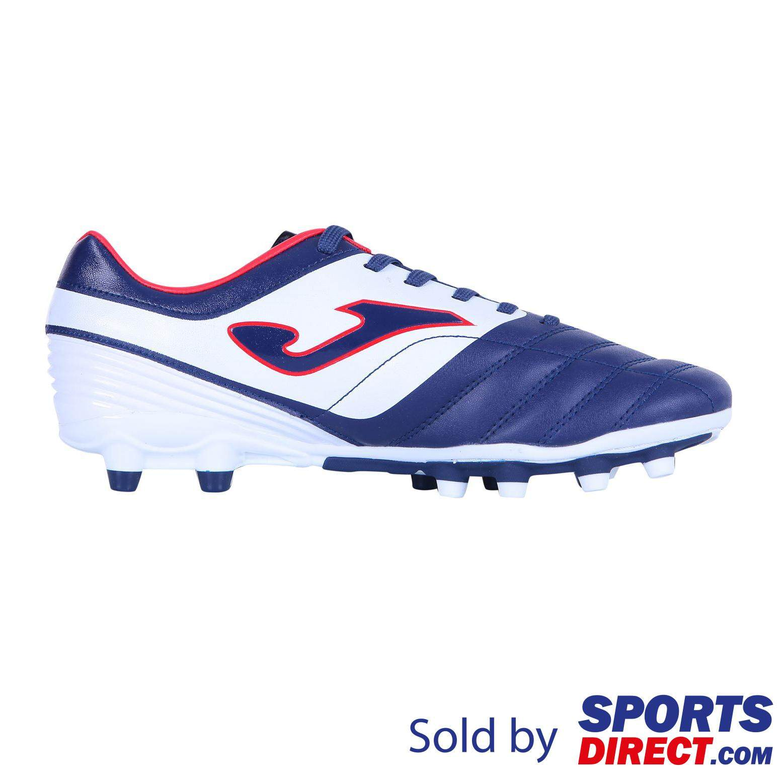 09b81bdf9021 Joma Men's Football Shoes price in Malaysia - Best Joma Men's ...