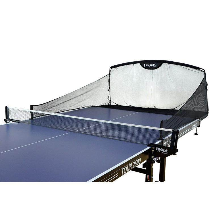Table Tennis Accessories With Best Price At Lazada Malaysia