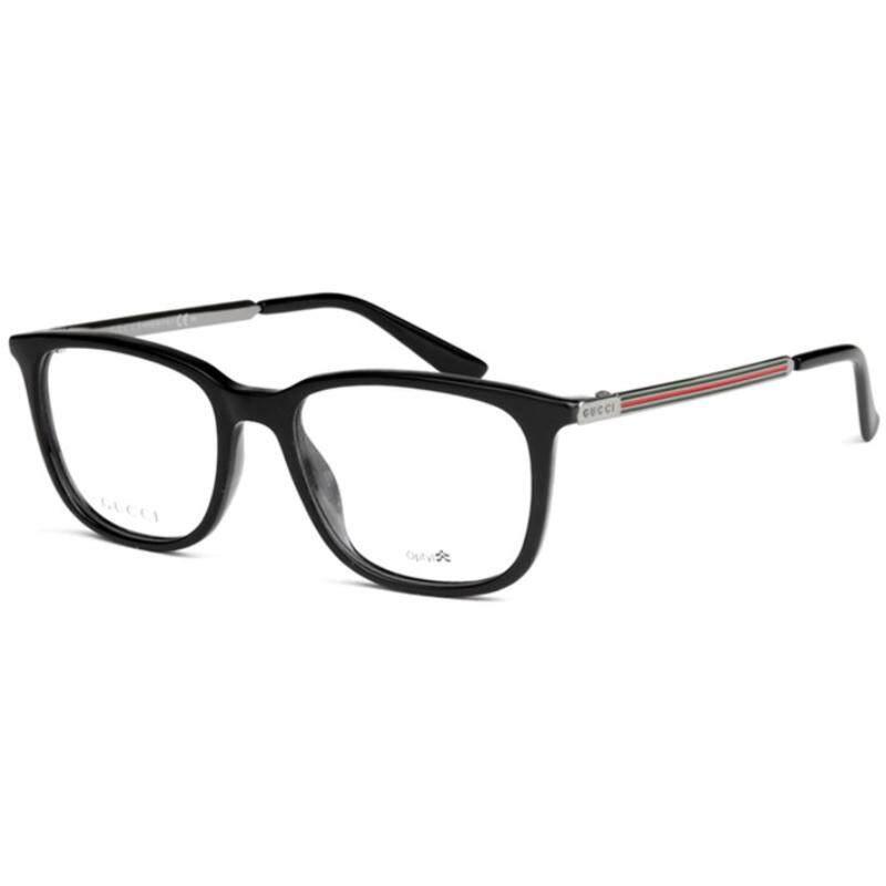 Gucci Eyeglasses price in Malaysia - Best Gucci Eyeglasses | Lazada