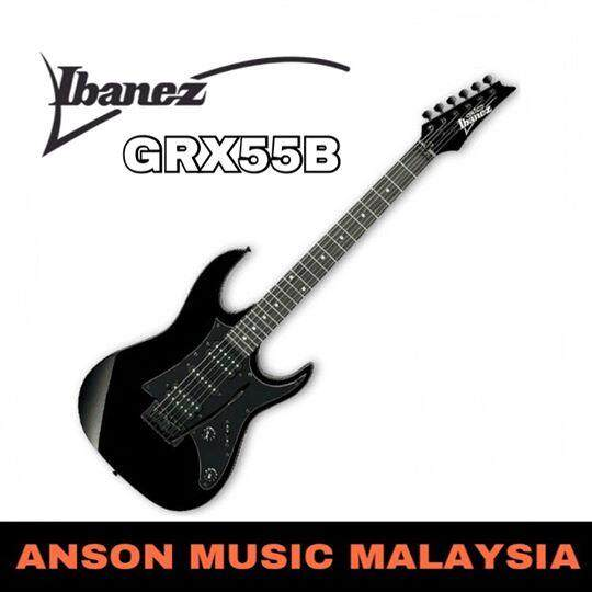 Ibanez Guitars Electric Guitars Price In Malaysia Best Ibanez