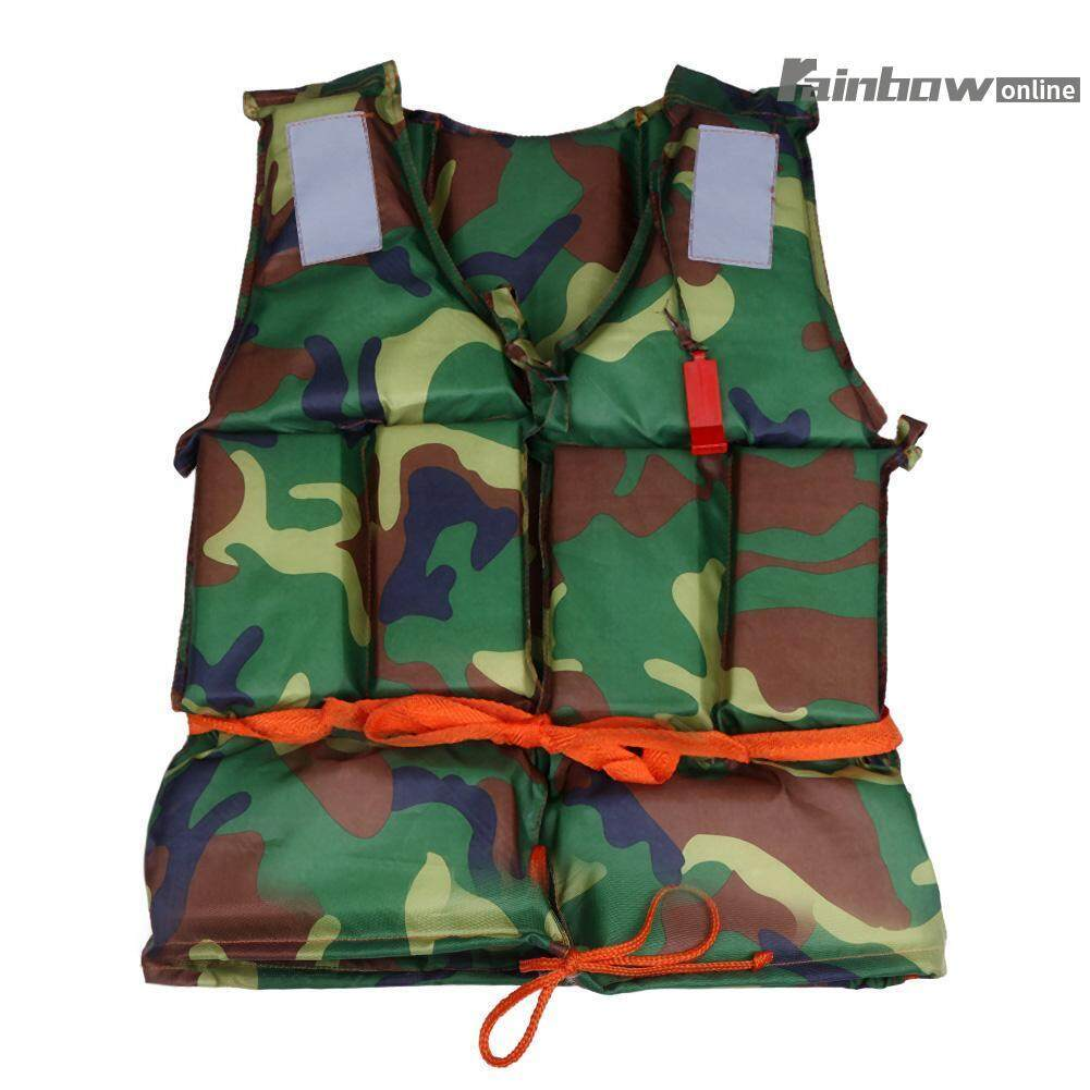 5a5391804 Popular Life Jackets for the Best Prices in Malaysia