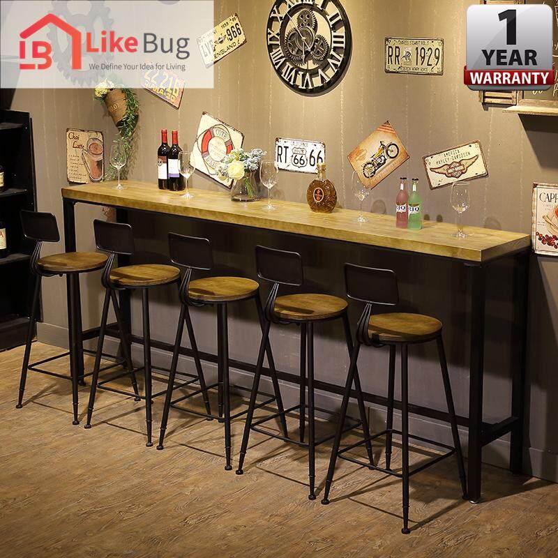 Perabot Dapur & Ruang Makan - Buy Perabot Dapur & Ruang Makan at