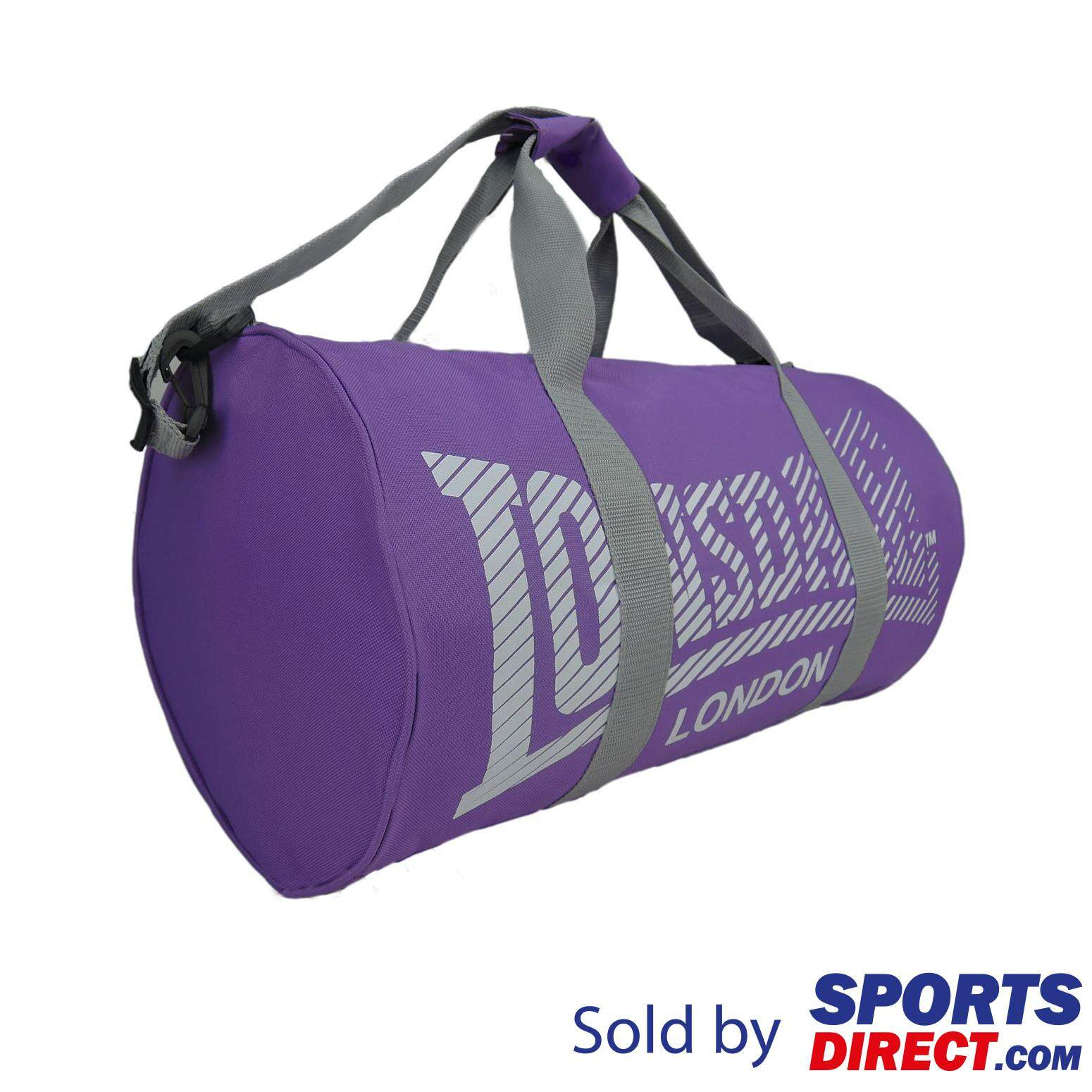 Women s Sports Bags - Buy Women s Sports Bags at Best Price in ... f19ab75943