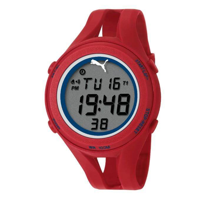 Puma Watches price in Malaysia - Best Puma Watches  54c65f4fc