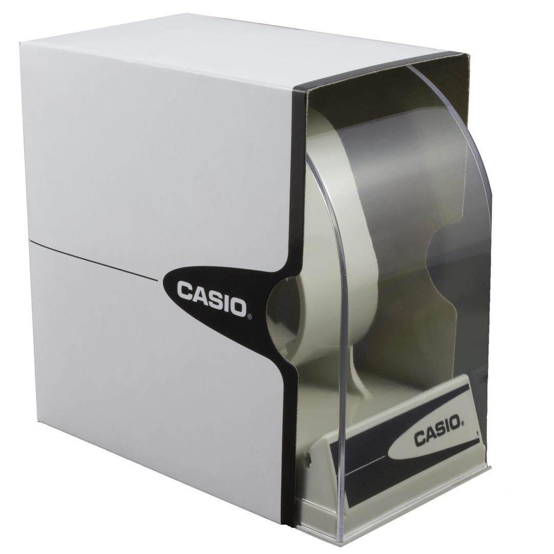 Casio Watches With Best Price At Lazada Malaysia Original Lrw 200h Jam Tangan Wanita White Cherry Watch Gift Box Stand Holder